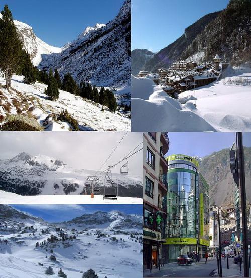 Andorra_main.JPG