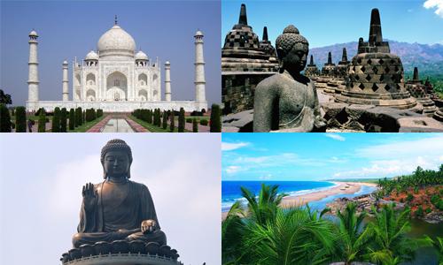 India_main.jpg