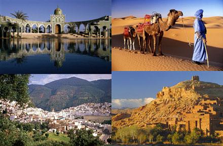 Marokko_main.jpg