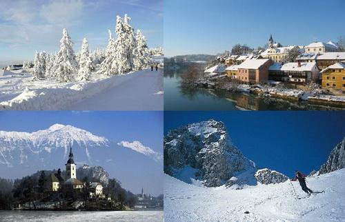 Slovenia_gorn.JPG