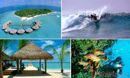 ekzo_Maldive.jpg